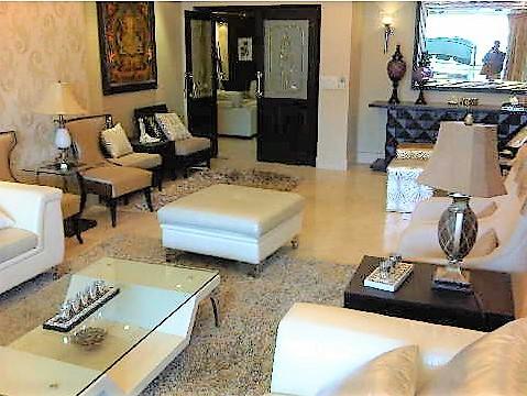 Rent Serviced Apartments Delhi